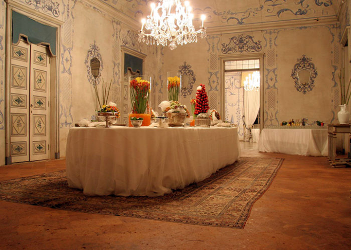 catering-gallery_01
