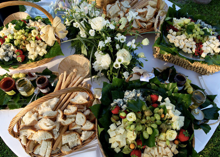 catering-gallery_09