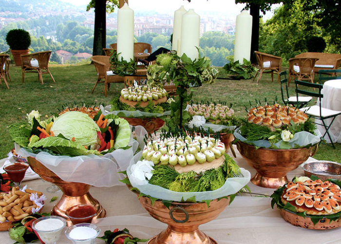 catering-gallery_10
