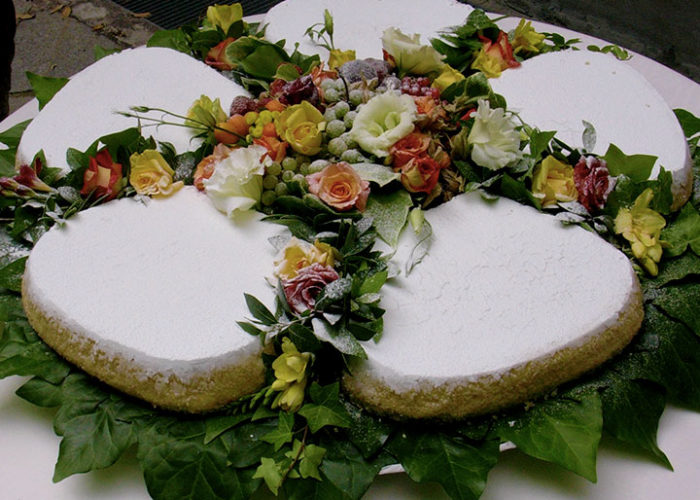 catering-gallery_11