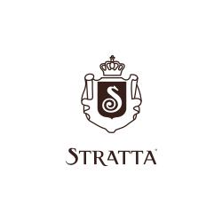Stratta, pasticceria e confetteria dal 1836 – Torino
